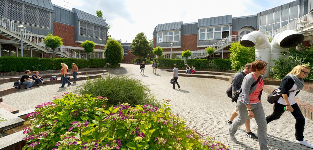 University of Vechta